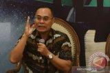 Pengamat: Indonesia harus bersuara keras terkait minoritas Uighur