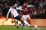 Pelatih Liverpool U-23 bangga walau dilumat 0-5 Aston Villa