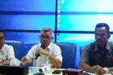 Kejuaraan Tinju Amatir Piala Wali Kota Padang 2019 pertandingkan 17 kategori