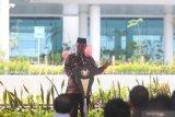 Guna menyedot kunjungan turis ke Bumi Lambung Mangkurat Provinsi Kalsel gelar 32 event pariwisata sepanjang 2020