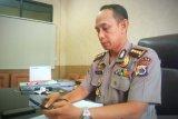 Rusuh di Dekai, anggota Brimob Polda Riau gugur