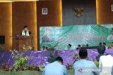 Gus Ghofur : Islam Indonesia harapan banyak negara dunia