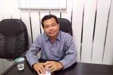 DPRD Padang dukung BUMD Padang Sejahtera Mandiri garap tiga sektor usaha