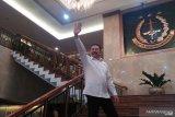 Jaksa Agung: Potensi kerugian negara kasus Jiwasraya capai Rp13,7 triliun