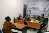 Bawaslu Sleman mengharapkan masukan masyarakat dalam rekrutmen Panwaslu Desa