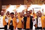 OSO: Selama ini Wiranto adalah kader biasa