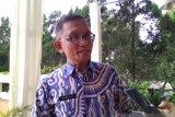 Kadisbudpar Toraja Utara optimistis capai target PAD 2019 Rp3,72 miliar