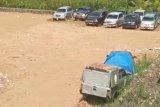 Pemkab Mukomuko segera bagikan kendaraan dinas untuk kades-lurah
