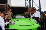 Cegah penyelundupan Kemenhub tambah personel di pelabuhan