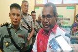 Kepala Bakesbang Intan Jaya:  Belum ada laporan warga jadi korban tembak