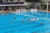 Efek emas SEA Games, polo air mulai dilirik