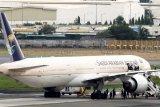 Perusahaan China menangkan lelang proyek bandara udara Filipina senilai 10 M dolar