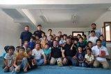 ACT berikan dukungan untuk diaspora dan anak yatim Uighur