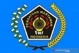 PWI tetapkan Wali Kota Baubau jadi penerima Anugerah Kebudayaan