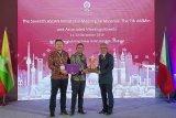 Semen Indonesia raih ASEAN Mineral Awards 2019