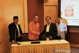 Koperasi Santri Milenial gandeng perusahaan Malaysia bisnis kopi