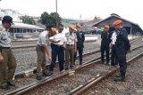 PT KAI Divre IV Tanjung Karang optimalkan aset strategis untuk disewa