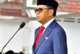 Gubernur Sulsel dorong peningkatan kualitas SDM dukung ketahanan nasional