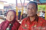 Kanwil Kemenag Papua jalin komunikasi terkait isu teroris