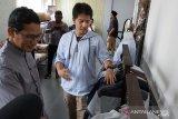 Sandiaga Uno respon Omnibus Law Jokowi, pelaku usaha pun yakin sudah tepat