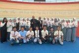 Rektor UMI serahkan sertifikat beasiswa kepada calon mahasiswa