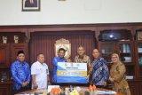Belasan rumah kumuh Kelurahan Bira Makassar segera direnovasi