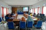 Tingkatkan PAD, DKP Kalteng sosialisasikan regulasi investasi kelautan dan perikanan
