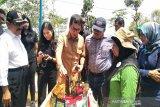 Kemenparekraf diharapkan bantu pembangunan akses jalan Suroloyo-Nglinggo