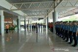 Trafik penerbangan di Palembang diprediksi meningkat