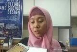Kekayaan intelektual perkuat identitas budaya Palembang