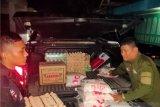 ACT Sumut salurkan bantuan  pangan untuk korban banjir di Langkat