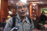 Faisal Basri katakan ASEAN miliki karakteristik dagang yang Union