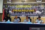 Kantor Imigrasi Cilacap cegah keberangkatan 45 calon TKI nonprosedural