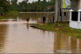 Remaja yang hilang terseret arus sungai di Lhokseumawe ditemukan sudah meninggal