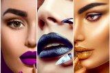 Deretan tren make up yang akan ditinggalkan pada 2020