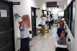 Universitas Muhammadiyah Purwokerto berkomitmen ciptakan dokter yang unggul