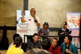 Pentingnya literasi dan penyamaan persepsi bagi media di Kalteng