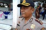Polres Aceh Selatan tingkatkan pengawasan distribusi rokok ilegal