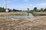 Yogyakarta percepat pembangunan Taman Pintar II beroperasi 2022