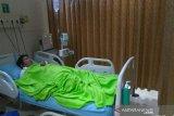 Adian Napitupulu ditangani dokter terbaik di Jakarta