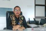 Bank Nagari Padang Panjang kucurkan KUR Rp55,6 miliar