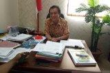 Satu balita di Kepulauan Sangihe meninggal akibat DBD