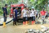 Pembalakan liar bukan penyebab utama bencana di Sumbar, kata Gubernur Sumbar