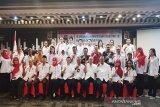 Dukungan pemerintah daerah terhadap PMI di Kalteng masih minim