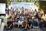 ACT Sumatera Selatan bantu 30.581 jiwa selama 2019