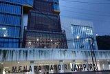 Bank Mandiri siapkan uang tunai Rp790 miliar selama Natal di Papua
