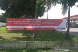 SPBU Gilingan Solo ditutup, lahan akan dibangun Islamic Center