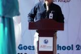 BNI Wilayah Padang serahkan 1000 tabungan simpanan pelajar