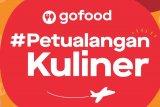 Ini menu favorit untuk tahun baru di Semarang