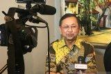 Mantan Dirut Jiwasraya bantah  kabur ke luar negeri
